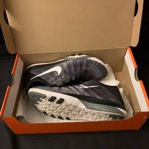 Women's Nike In-Season TR 7 shoes